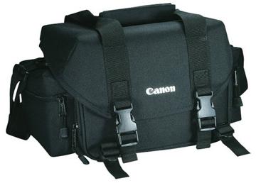 Canon 2400 Camera Bag