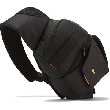 Case Logic Sling Bag