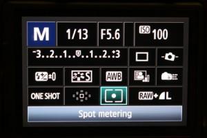 Canon Metering Modes Archives Digitalcamfandigitalcamfan