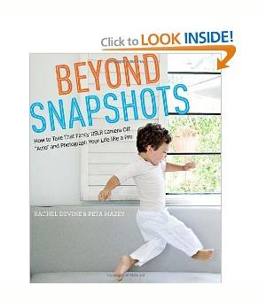 BeyondSnapshots