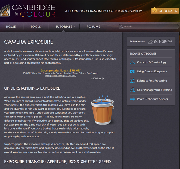CabridgeColour