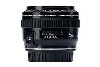 Canon28mm