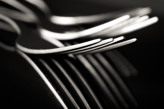 fork (1 of 1)